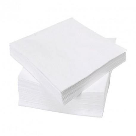 100 serviettes de table 1er Prix