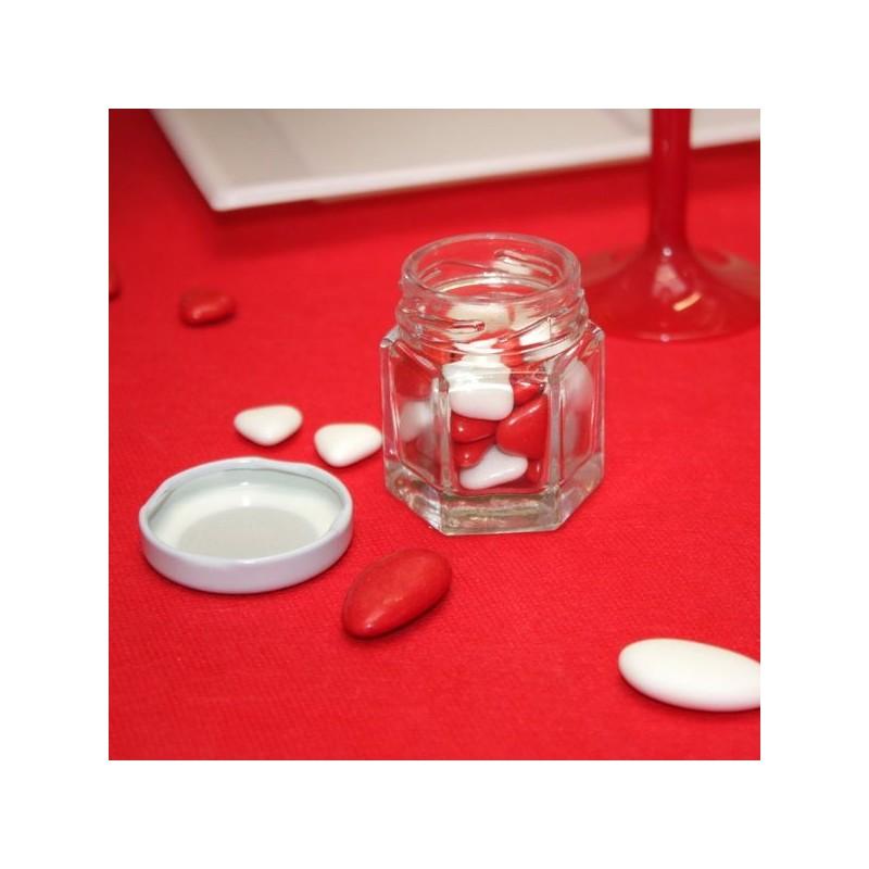 mini pot 224 confiture en verre 4 4 cl pictures to pin on
