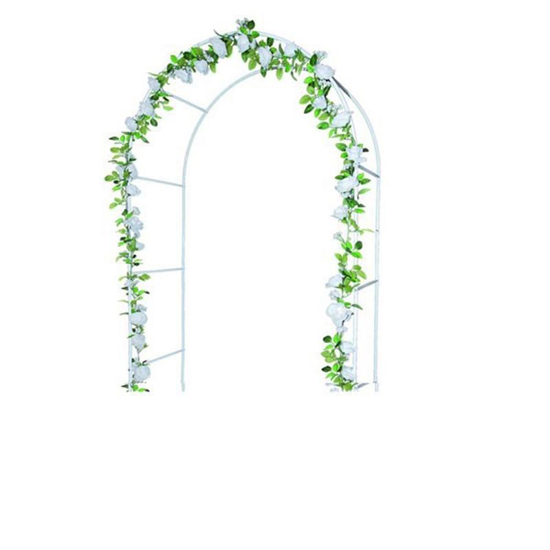 arche pour mariage arche fleurie floral arch ides duarche pour un mariage laque arche pour la. Black Bedroom Furniture Sets. Home Design Ideas