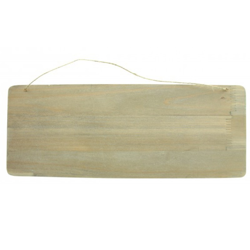 Pancarte En Bois : pancarte en bois avec craie pour une d co originale de mariage drag es anahita ~ Teatrodelosmanantiales.com Idées de Décoration