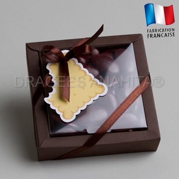 boite a gateau oriental pour mariage arts culinaires. Black Bedroom Furniture Sets. Home Design Ideas