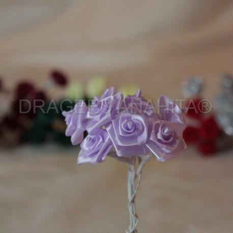 Petite Rose Lilas