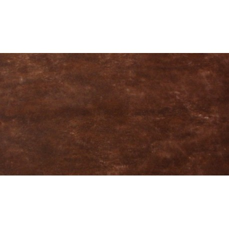 Nappe rectangulaire mariage chocolat