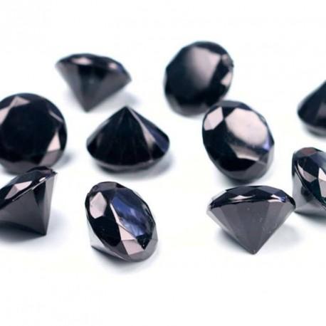 Diamant de table 20mm