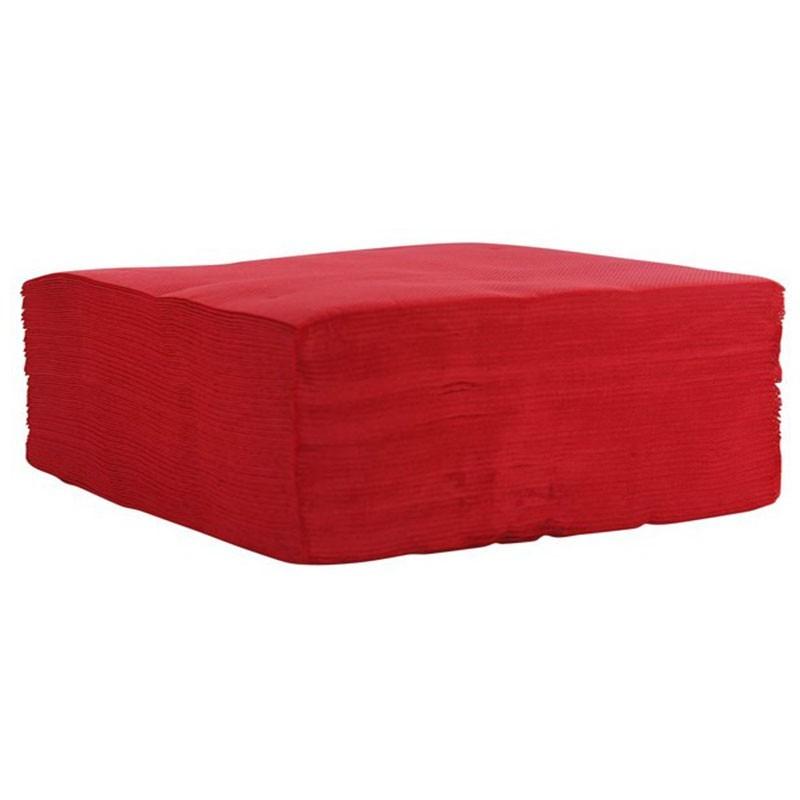 serviette papier pas cher drag es anahita. Black Bedroom Furniture Sets. Home Design Ideas